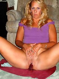 Amateur mom, Mature moms, Mom, Mature pussy, Moms, Milf mom