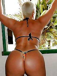 Mature big ass, Ass mature, Big ass mature, Big ass, Milf big ass, Big mature