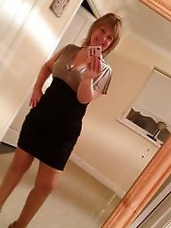 Self shot, Amateur mature, Milf self, Milf flashing