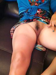 Latin mature, Pretty, Mature latin, Amateur mature