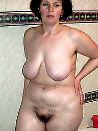 Hairy mature, Mature busty, Hairy grannies, Busty granny, Granny, Granny big