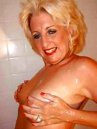 Sexy granny, Grannys, Amateur mature, Blonde granny, Granny, Granny sexy