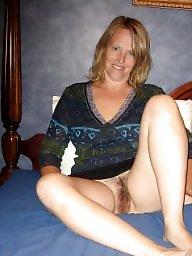Granny ass, Mature big ass, Granny big boobs, Granny, Granny mature, Granny boobs
