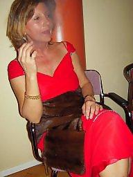 Mature smoking, Smoking, Smoking mature, Amateur mature, Smoke