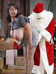 Curvy milf, Big boobs mature, Big tits milf, Big tits mature, Curvy mature, Christmas