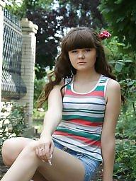 Russian teen, Nude, Teen porn, Amateur teen, Non nude, Teen amateur