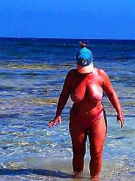 Mature beach, Beach boobs, Beach mature, Big boobs mature, Big mature, Mature big boobs