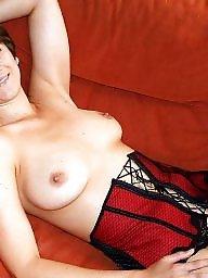 Amateur lingerie, Mature lingerie, Lingerie, Amateur mature, Mom lingerie, Lingerie milf