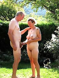 Naked, Mature couples, Mature couple, Amateur mature, Amateur couple, Mature naked