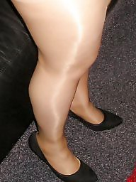 Amateur pantyhose, Pantyhose, Tight, Tights, High heels, Heels