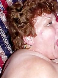 Granny big boobs, Granny bbw, Granny, Bbw granny, Granny boobs, Bbw mature