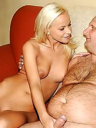 Amateur mature, Mature naked