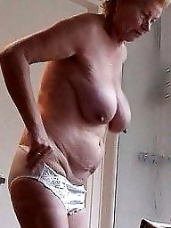 Mature panties, Granny big boobs, Granny boobs, Granny, Granny mature, Mature panty