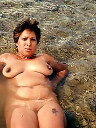 Amateur mature, Plump, Plump mature, Older, Bbw mature, Mature bbw