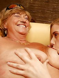 Mom fucking, Young girl, Mature moms, Mature lesbians, Mature young, Moms