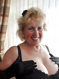 Granny, Granny big boobs, Granny bra, Mature big tits, Mature bra, Granny big tits