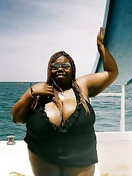 Ebony boobs, Black bbw, Ebony bbw, Ebony tits, Ebony big tits, Bbw black