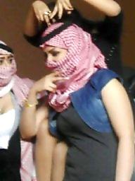 Arab milfs, Arab milf, Milf arab, Arabic, Arab