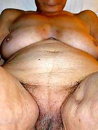 Granny big boobs, Granny bbw, Granny ass, Granny big ass, Ass, Big granny
