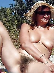 Russian, Russian amateur, Hairy mature, Russian mature, Amateur mature, Mature hairy