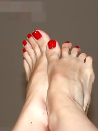 Very milf, Very beauty milfs, Very beauty, Very very very milf, Red,milf, Red nails