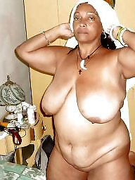 Mature ebony, Mature blacks, Milf ebony, Black milfs, Black milf, Mature black
