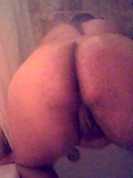 Ebony pussy, Black pussy, Ebony tits, Black ass, Pussy, Ebony ass