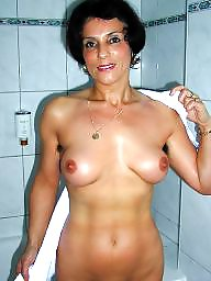 Mature mom, Mom, Mom boobs, Milf mom, Moms, Mature boobs