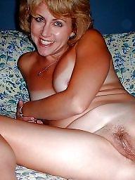 Grannies, Granny big boobs, Bbw granny, Big mature, Granny boobs, Mature bbw