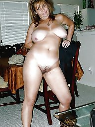 Amateur mature, Big mature, Mature boobs