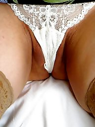 Croatian, Hotel, Hotwife