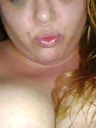 Bbw, Bbw tits, Big tits, Bbw big tits