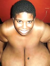 Mature blacks, Huge boobs, Huge boob, Mature big boobs, Black mature, Bbw black