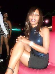 Black stockings, Stockings ebony, Ebony stockings, Ebony stocking