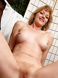 Shaved mature, Mature hairy, Mature shaved, Hairy mature
