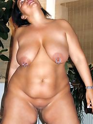 Latin mature, Shaved mature, Mature latin, Amateur mature, Mature shaved