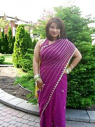 Indian milf, Milf slut, Aunt, My aunt, Indian milfs, Milf indian