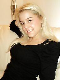 Dutch, Young amateur