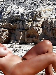Mature nudist, Nudist mature, Nudists, Nudist