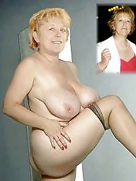 Mothers, Mother in law, Big mature, Mother, In law, Fake boobs