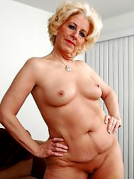 Granny ass, Hairy ass, Hairy panties, Mature panty, Granny pussy, Granny tits