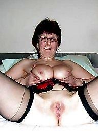 Granny big boobs, Granny bbw, Bbw granny, Bbw boobs, Grannys, Grannies