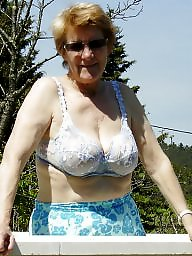 Amateur mature, Older, Mature women, Older women