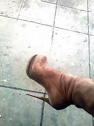 Amateur pantyhose, Boots, Teen pantyhose, Teen boots, Pantyhose teens, Pantyhose