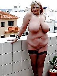 Bbw mature, Bbw hairy, Bbw granny, Fat granny, Fat, Fat bbw