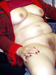 Mature asians, Mature asian, Asian granny, Granny asian, Asian grannies, Amateur mature