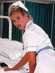 Fingering, Nurse, Stripped, Strip, Finger, Nursing