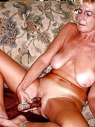 Granny amateur, Granny, Bbw mature, Mature bbw, Bbw, Amateur mature