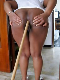 Hairy ebony, Hairy black, Ebony amateur, Black hairy, Ebony hairy, Gallery