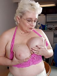 Mature blowjob, Granny hairy, Granny, Granny blowjob, Sexy granny, Grannies